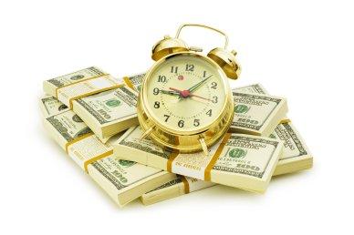 получение ипотеки в сбербанке пошагово