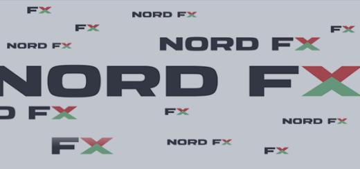 Анализ торговых предложений от брокера NordFX