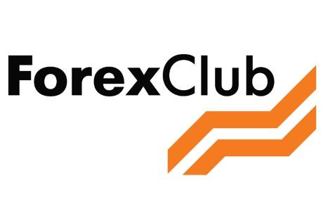 Обзор брокера Форекс-Клаб