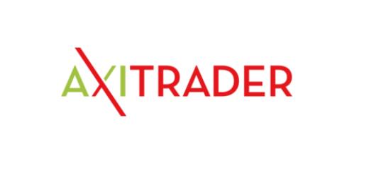 Обзор Forex-брокера AxiTrader