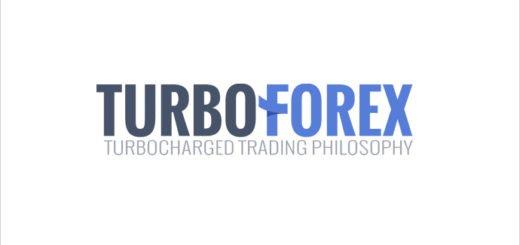 Характеристика брокера TurboForex