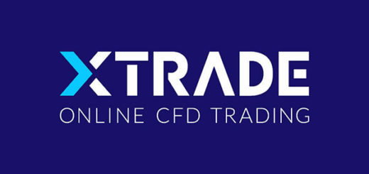 Xtrade – обзор работы компании