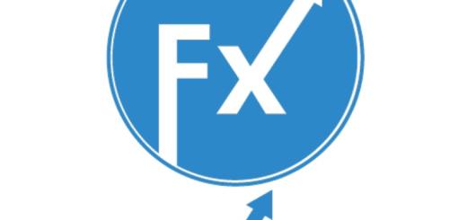 Особенности работы ForexMart