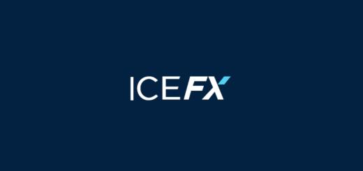 Особенности функционирования Ice-FX