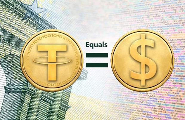 Как можно получить прибыль от криптовалют