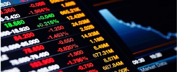 Что такое спотовый рынок