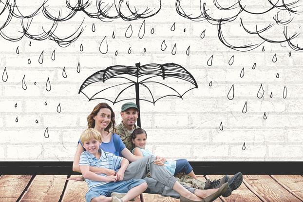 Инвестиционное страхование жизни:реальные и мифические выгоды