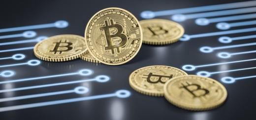 Интересные факты о биткоине и блокчейне