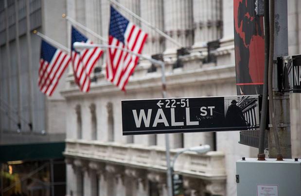 Как действует Нью-Йоркская фондовая биржа