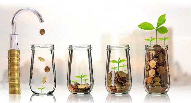 Выгодные инвестиции в будущее: как обогатиться на новых трендах