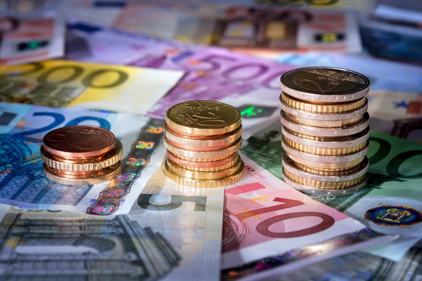 Как правильно привлечь инвестиции в бизнес?