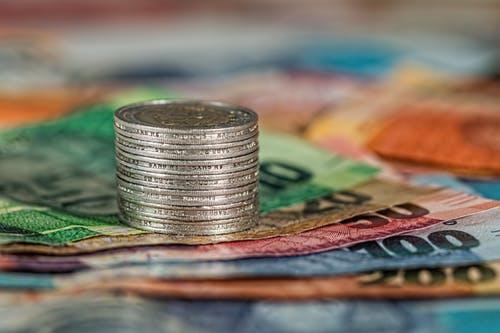 Аспекты формирования инфляционных ожиданий