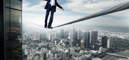 Виды биржевого спреда