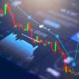 Как осуществляется арбитражная торговля?