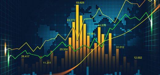 Экономические факторы влияния на курс валют