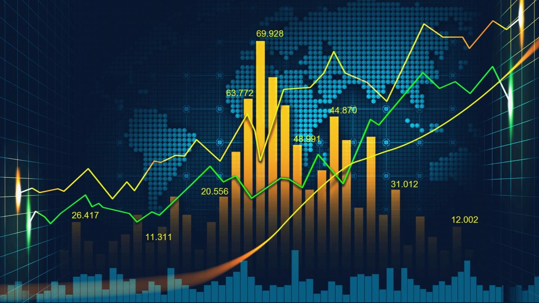 политические и экономические события влияющие на Форекс