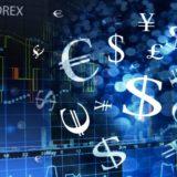 лучшая валютная пара на Форекс