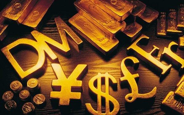 разновидности валютных пар