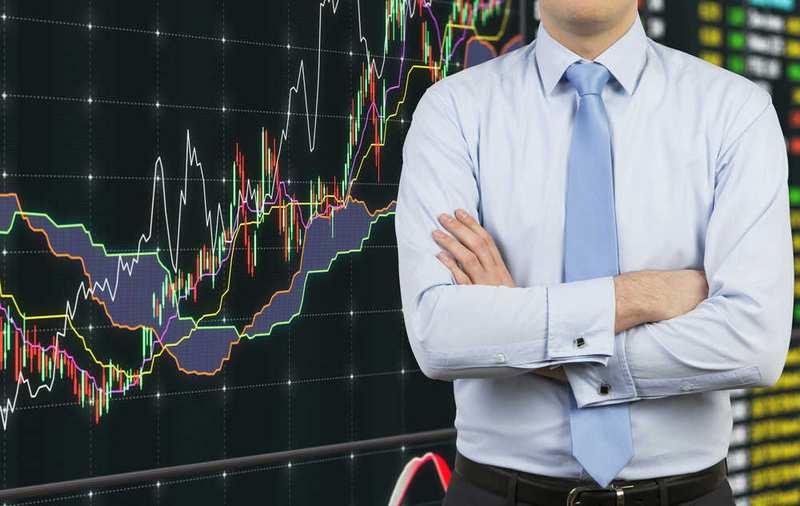 Новости для трейдеров как подсказка для своевременного входа в рынок