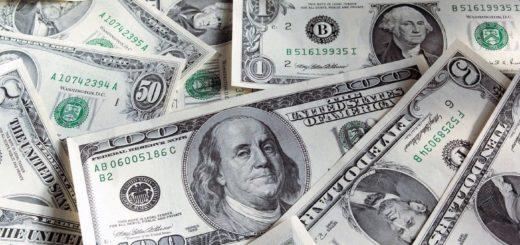 Без верификации в торговле вы не сможете вывести деньги со счета