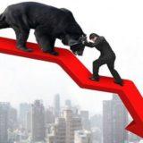Понятия Бычий и Медвежий тренд в трейдинге