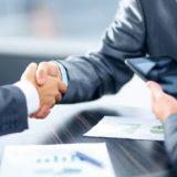 Доверительное управление: удобный сервис или бесполезная трата?