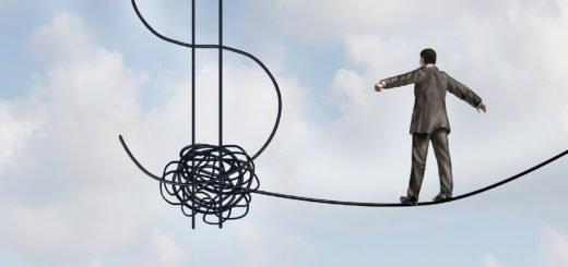 Основы риск-менеджмента: оптимальное соотношение риска и прибыли