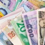 Топ самых прибыльных валютных пар