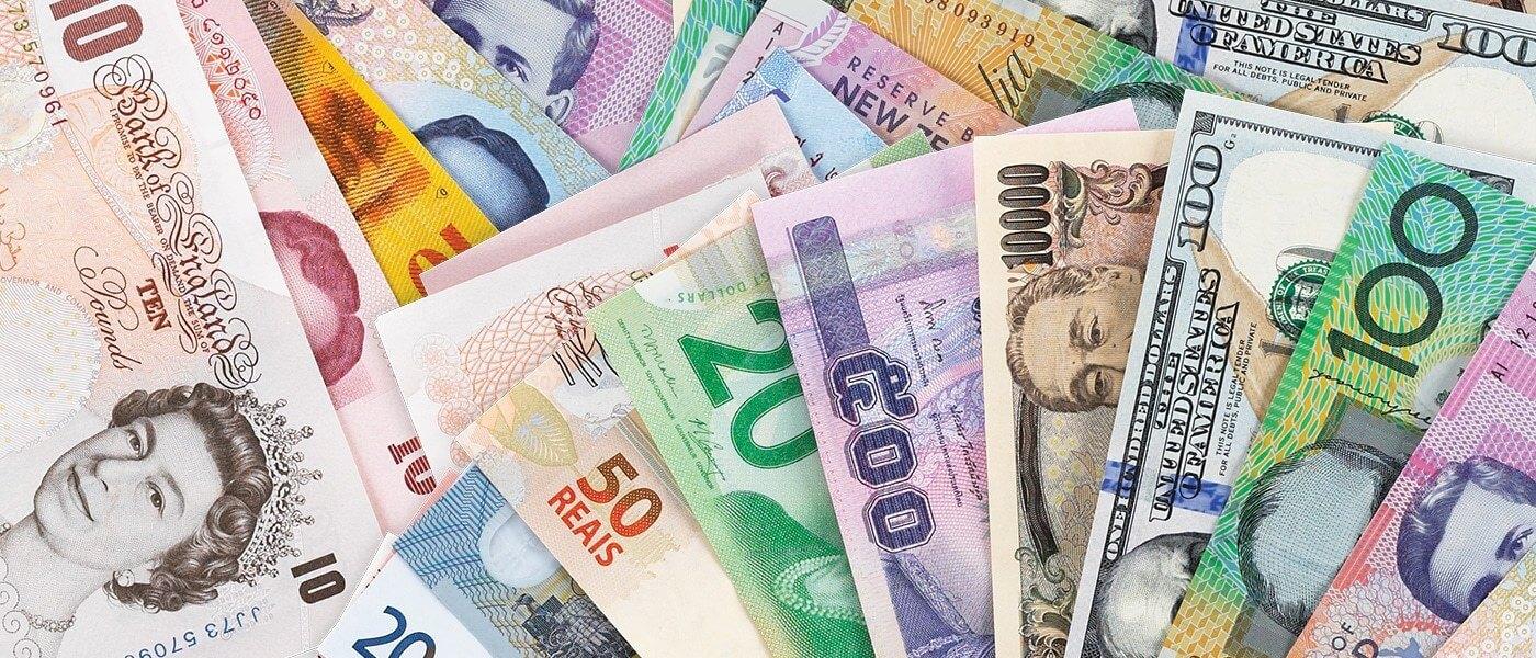 какие финансовые инструменты приносят самый крупный заработок