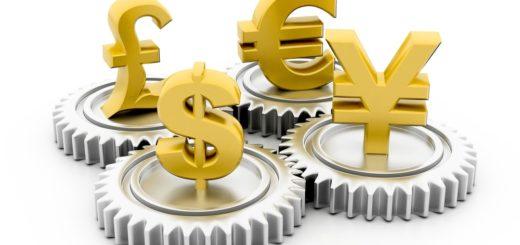 Лучшие валютные пары для торговли