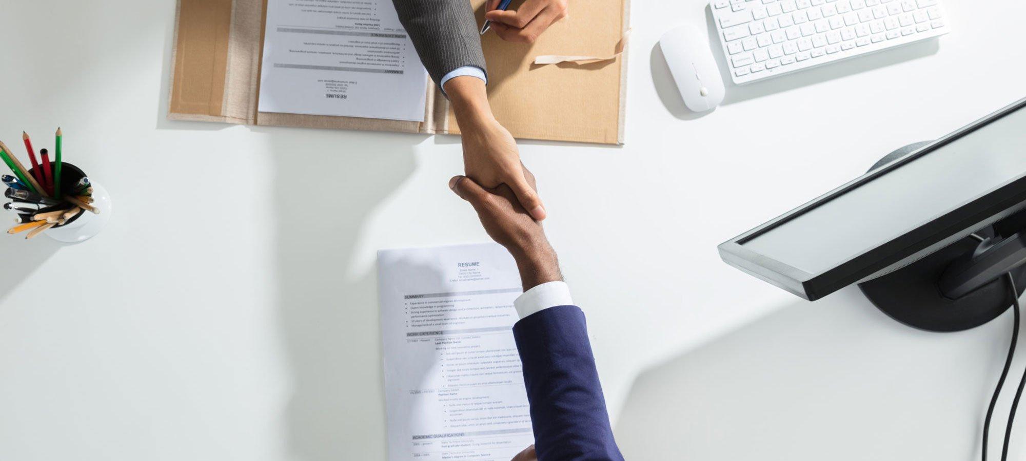 Как торговать контракты на разницу?