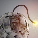 Как распознать экономический кризис заранее?