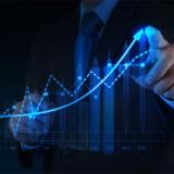 Тонкий рынок – работа с непредсказуемым результатом