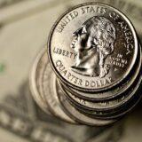 Центовые счета на Форекс