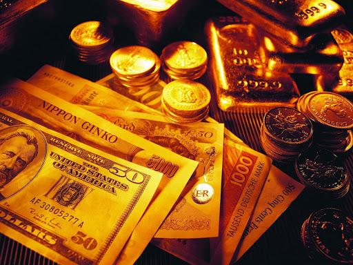 Что такое центовый счёт?