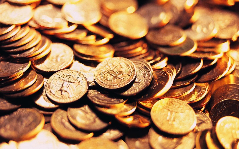 Предназначение центовых счетов на Форекс