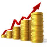 Как рассчитывается учетная норма прибыли (ARR) и чем ограничивается?