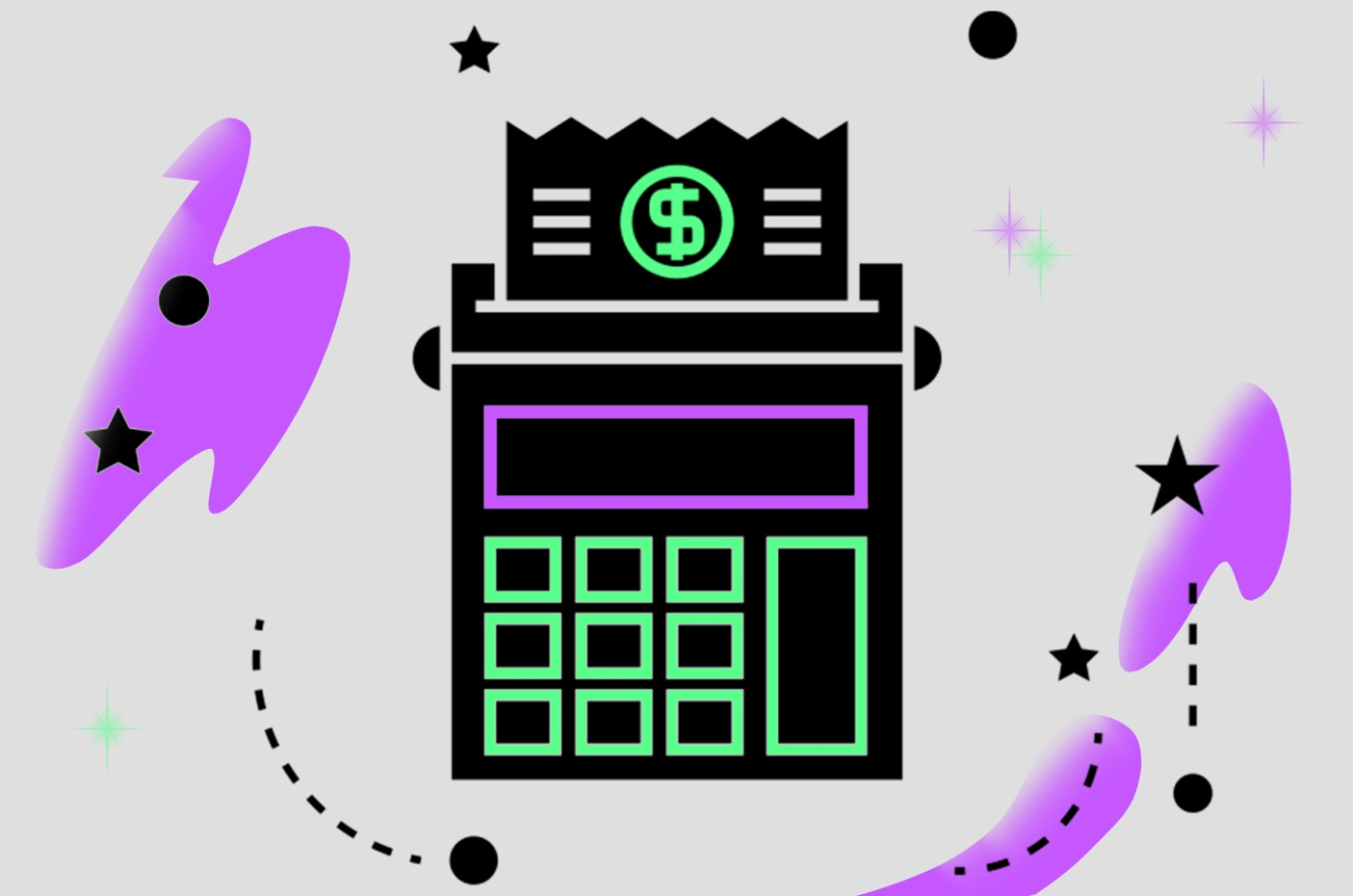 Учетная норма прибыли (ARR) и ее расчет