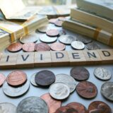 Как получить дивиденды: самые перспективные компании 2020 года