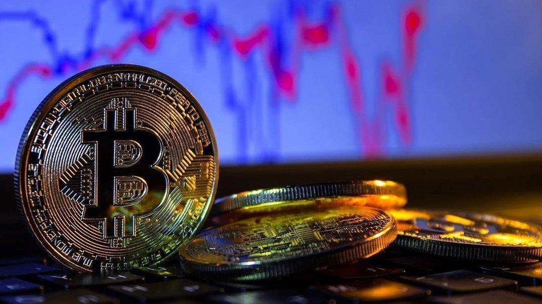 Перспективы цифрового золота