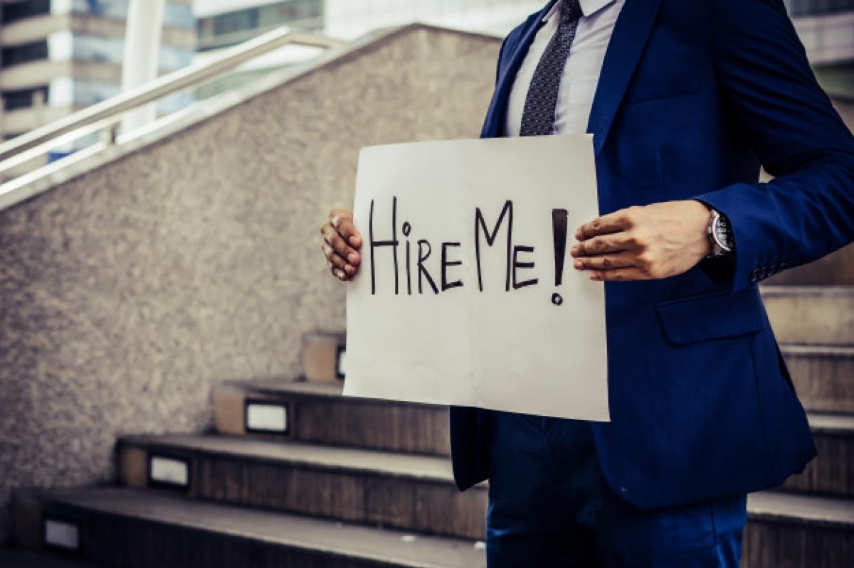 данные по безработицы