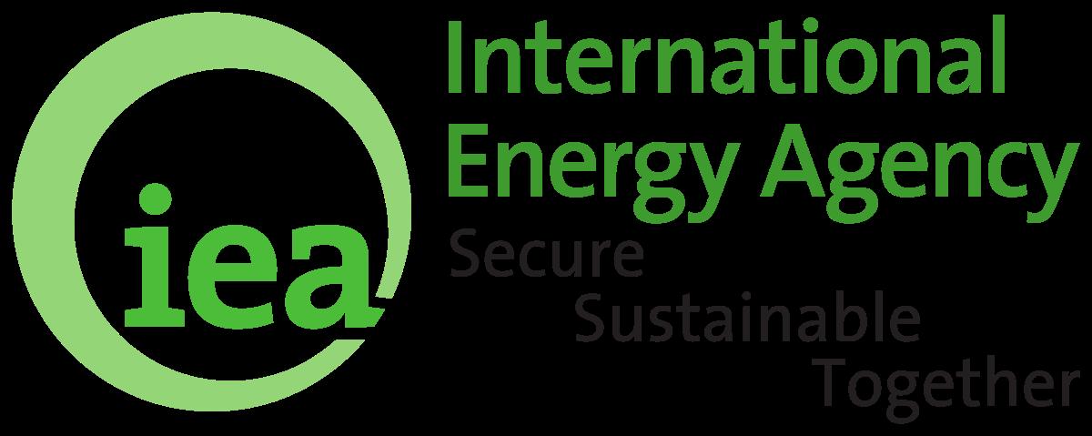 мировая энергетика