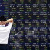«Бычья перспектива» для фондовых рынков