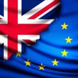 Кросс-пара EUR/GBP как финансовый инструмент