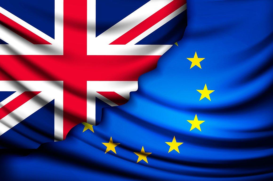 Как торговать кросс-курс EUR/GBP?