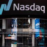 Что такое индекс Nasdaq: кратная информация и особенности инвестирования