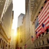 Влияние коронавирусного кризиса на американскую экономику и рост безработицы
