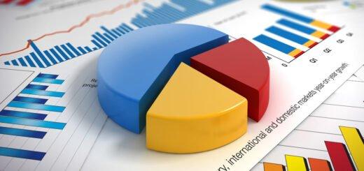 Самые перспективные ПАММ-счета 2020 года