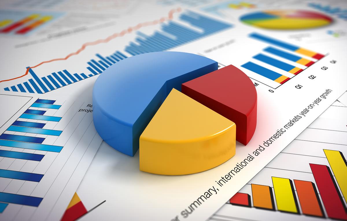 ПАММ-счета на брокерских платформах