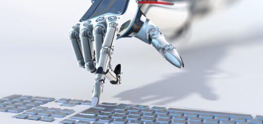 Форекс-роботы или торговые стратегии: что выбрать трейдеру?